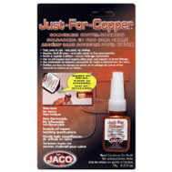 Highside Chemicals JFC012 / JFC010 0.355 Ounce Cop Bonding