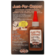 Highside Chemicals JFC052 / JFC050 1.85 Ounce Cop Bonding