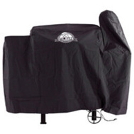 Dansons 73821 Bbq Cover For 820D