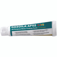 Federal Process AP02 Gasoila Water Finding Paste All Purpose 2 Ounce