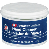 Permatex 01013 DL Blue Label Hand Cleaner
