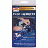 Permatex 09100 Tank Repair Kit Plstc