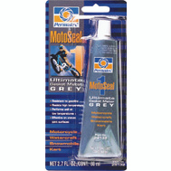 Permatex 29132 Moto Seal 1 Grey 2.7 Ounce
