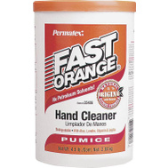 Permatex 35406 Fast Orange W/Pumice 4-1/2 Pound