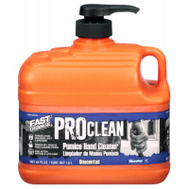 ITW 65230 Cleaner Hand 64 Ounce