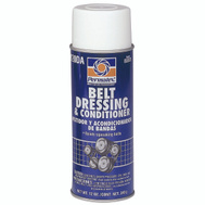 Permatex 80073 Belt Dressing/Cond Can 16 Ounce