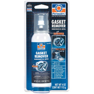 ITW 80645 4 Ounce Gasket Remover