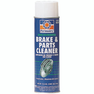 Permatex 82220 Cleaner Brake Parts 14.5 Oz
