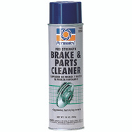 Permatex 82606 Cleaner Brake Parts 20 Ounce