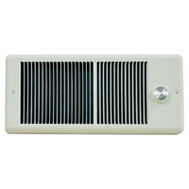 TPI HF4315TRPW Bath Heater 1500 Watts