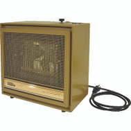 TPI H474TMC Portable Electric Heater 2000 Watts