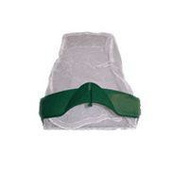 Mosquito Magnet MM3200NETN Mosquito Replacement Net