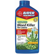 SBM Life Science 502890B Weed Killer Lawn 32 Ounce Conc