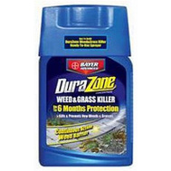 SBM Life Science 704330A Weed/Grass Killer 32 Ounce Conc