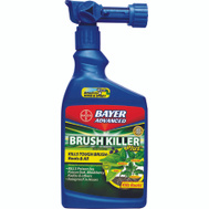 SBM Life Science 704645A Brush Killer Plus 32 Ounce Rts