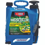 SBM Life Science 704701A Brush Killer Plus 1.3 Gallon