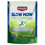 SBM Life Science 712000A Conditioner Lawn 10.4 Pound Bag