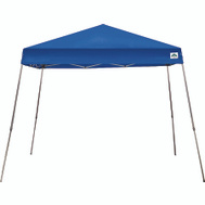 Seasonal Trends 21007800020 Canopy Blue Instant 10X10ft