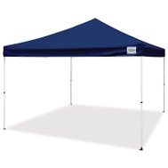 Seasonal Trends 21208100060 Canopy M-Series2 12X12ft