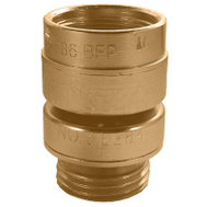 Arrowhead Brass PK1380 Self Drain Vac Breaker