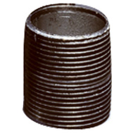 Anvil 8700149951 1/2 By 24 Inch Galvanized Pipe Cut Length