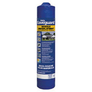 Henry HE740915 Eaveguard 3 By 33.3 Foot Self-Adhesive Shingle Underlayment Roll