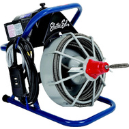 Electric Eel EK-R-1/2IC50 Electric Drain Cleaner