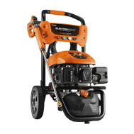 Generac Power 10000007132 Pressure Washer 3100Psi