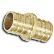 Cash Acme UC4008LFA Coupling Poly 1/2 P X 1/2 Poly
