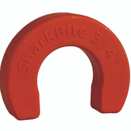 Cash Acme U712A Sharkbite 3/4 Inch Demount Clip