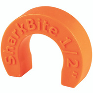 Cash Acme U710A Sharkbite 1/2 Demount Clip