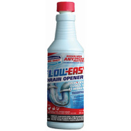 Proline Chemicals FE20 Drain Cleaner Floweasy 20 Ounce