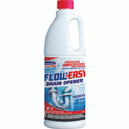 Proline FE32 Qt Drain Cleaner