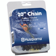 Husqvarna 531309680 Chain Repl For Husq 451 20In