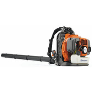 Husqvarna 150BT Blower Backpack Gas2.15Hp 50Cc