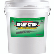 Sunnyside 658G5 Ready Strip Back To Nature Safer Paint And Varnish Remover 5 Gallon