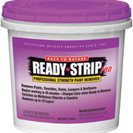 Sunnyside 66232 Paint Remover Rdy Strp Pro 1Qt