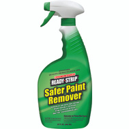 Sunnyside 66332A Ready Strip 32 Ounce Safer Paint And Varnish Remover