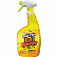 Sunnyside 66732 Remover Rust Spray Wtrbs 32 Ounce