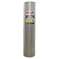 Jackson Wire 11033913 1/2 By 48 Inch By 100 Foot Hardware Cloth