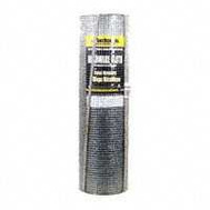 Jackson Wire 11032313 1/2 By 24 By 50 Ft Hardware Cloth