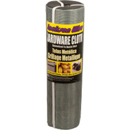 Jackson Wire 11063615 1/8 By 24 By 100 Ft Hardware Cloth