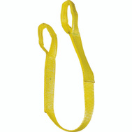 Ancra S-Line 20-EE1-9801X4 Sling Lifting 2Ply Poly 1X4ft