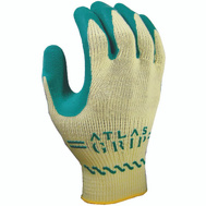 Showa 310GXS-06.RT Gloves Garden Kid Extra Small