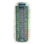 Woodlink 23864 16 Inch Caged Scr Feeder