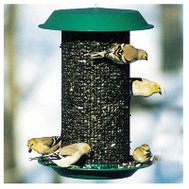 Woodlink 23865 Plastic Sunflower Feeder