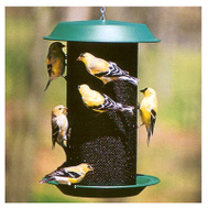 Woodlink 23866 Plas Thistle Feeder