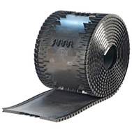 Air Vent PPI 28 Foot Rolled Ridge Vent