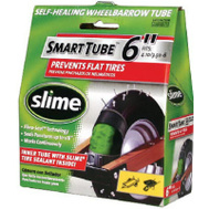 Slime 30011 6 Inch Preslimed Wheelbarrow Tube