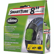 Slime 30012 Wheelbarrow Tube 8 Inch